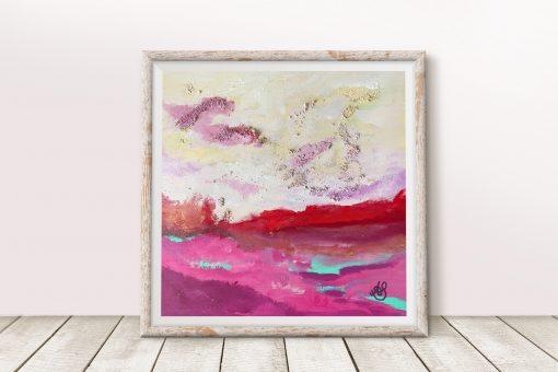 Art; painting; modern art; contemporary art